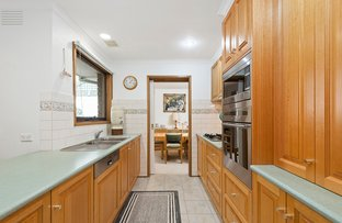 Picture of 143 Wonga Road, Ringwood North VIC 3134