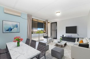 Picture of Lot 26 26/34 Dornoch Terrace, West End QLD 4101
