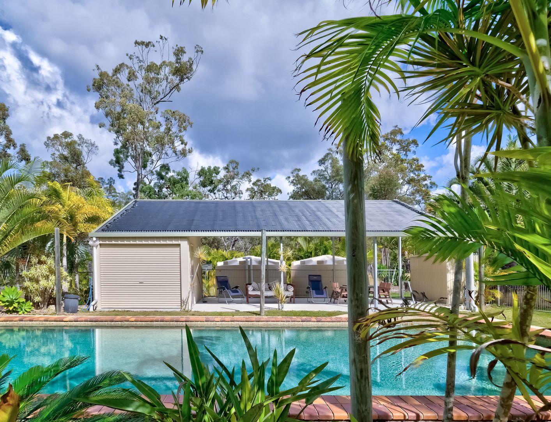 68 Sunnyside Drive, Hervey Bay QLD 4655, Image 1