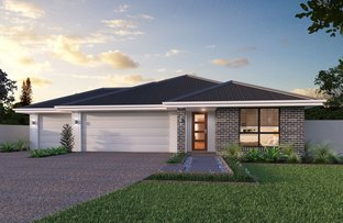 Picture of Lot 9 Address Available on Request, Bellmere QLD 4510