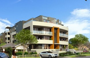 Picture of 14/16 & 18 Stimson Street, Guildford NSW 2161