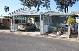 S13 Broadlands Estate, Green Point NSW 2251