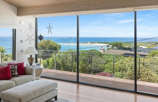 Picture of 17 First Avenue, Anglesea VIC 3230