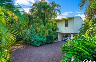 Picture of 207 Lee Point Road, Wanguri NT 0810