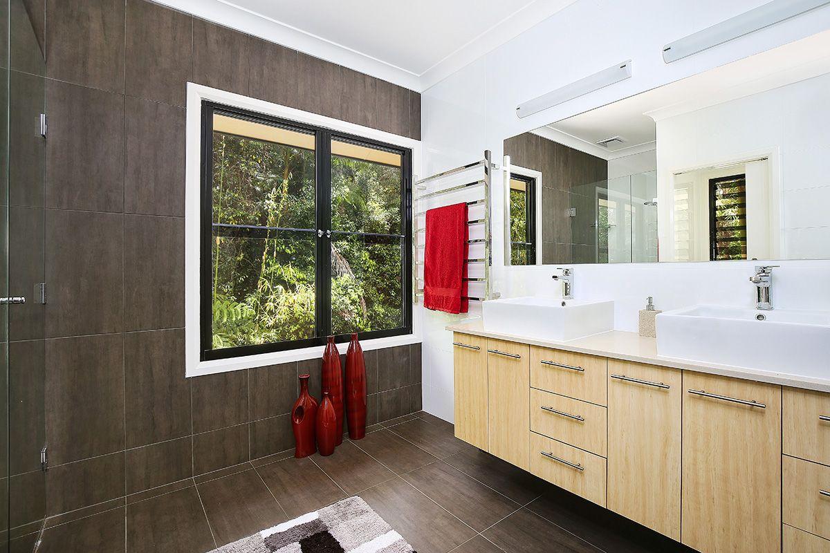 88 Delicia Road, Mapleton QLD 4560, Image 2