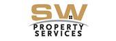 Logo for SW Property Services Pty Ltd