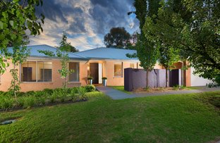 Picture of 4 Pitcher Place, Wodonga VIC 3690