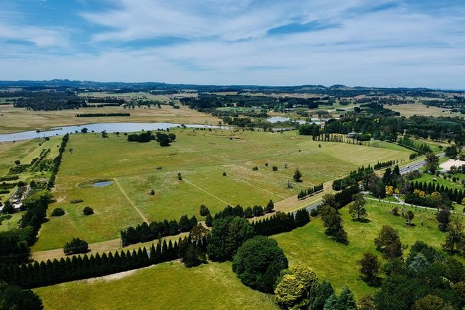 Picture of 590-592 Moss Vale Road, BURRADOO NSW 2576