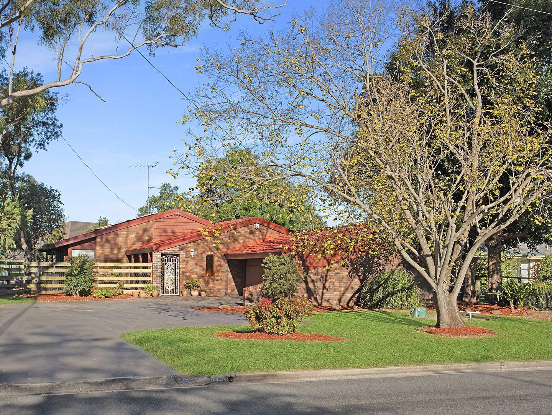 206 Cobbitty Road, Cobbitty NSW 2570, Image 0