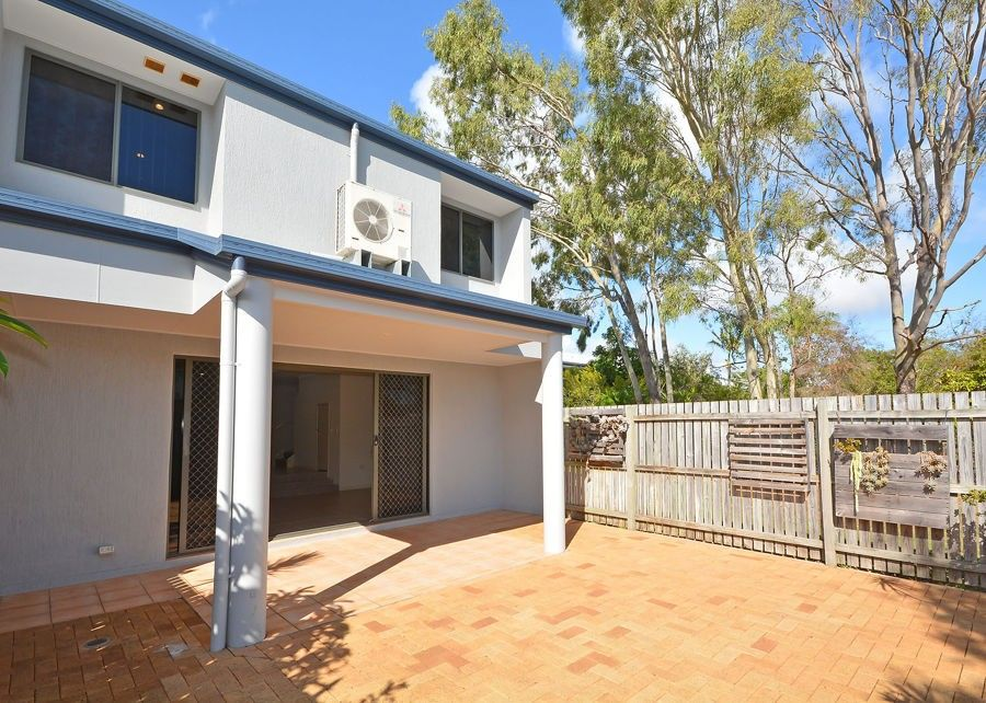 Unit 38/30 East Street, Scarness QLD 4655, Image 2
