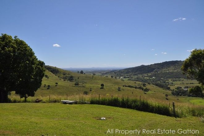 Picture of 13 Berlin Road, MOUNT BERRYMAN QLD 4341
