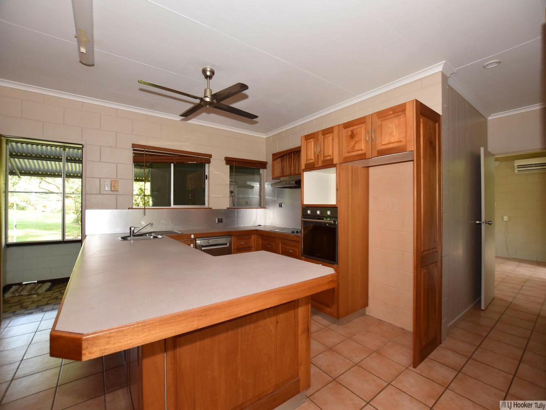 6 Lloyd Bell Road, Merryburn QLD 4854, Image 0