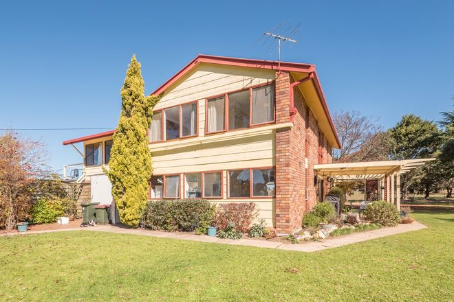 Picture of 111 Tulong Road, ARMIDALE NSW 2350