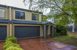 Picture of 10/70 Hurtle Avenue, Bonython ACT 2905
