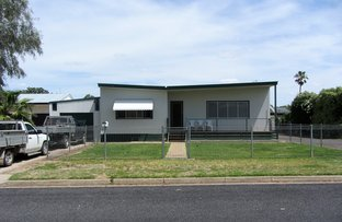 Picture of 6 Macarthur Street, Moree NSW 2400