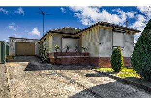 6 Farrar Place, Lalor Park NSW 2147