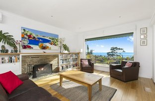 Picture of 2 Bay Avenue, Mount Eliza VIC 3930
