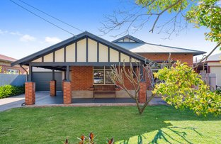 Picture of 24 Ross Avenue, Flinders Park SA 5025
