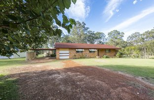 Picture of 62 Eatonsville Road, Waterview Heights NSW 2460