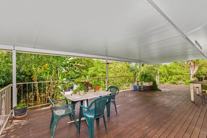 Picture of 139 Framara Drive, KELSO QLD 4815