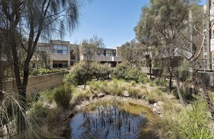 Picture of 7/60-68 Gladesville Boulevard, Patterson Lakes VIC 3197