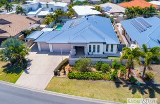 Picture of 79 Raptor  Parade, Banksia Beach QLD 4507