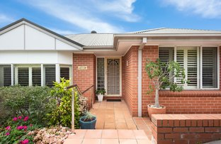 Picture of 12D Crescent Road, Caringbah South NSW 2229