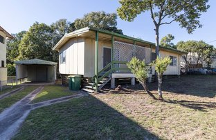 Picture of 18 Mermaid St, Dunwich QLD 4183