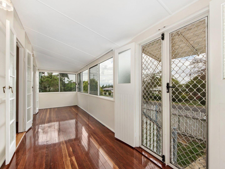 7 Berlin Street, Rosewood QLD 4340, Image 1
