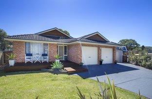 Picture of 7 Lakewood Grove, Burrill Lake NSW 2539