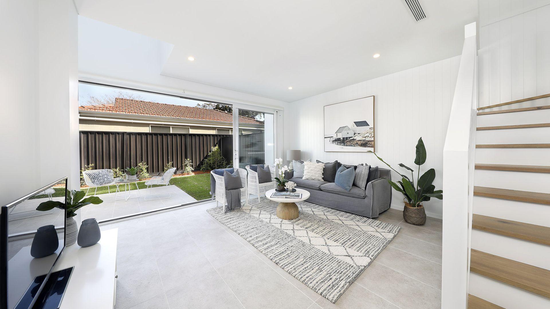 03/23 Telopea Avenue, Caringbah South NSW 2229, Image 1