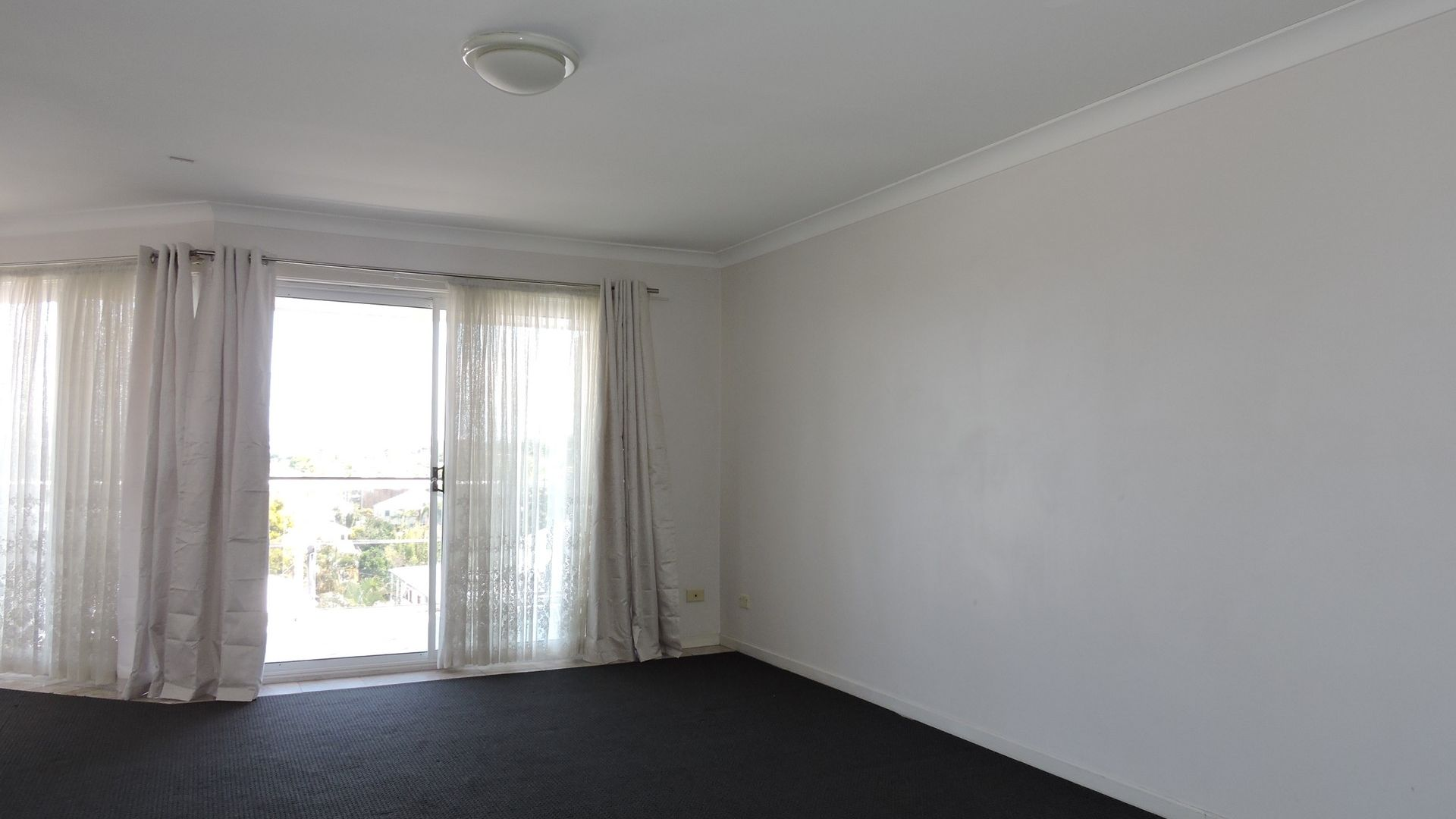 6/123 Stoneleigh Street, Lutwyche QLD 4030, Image 6