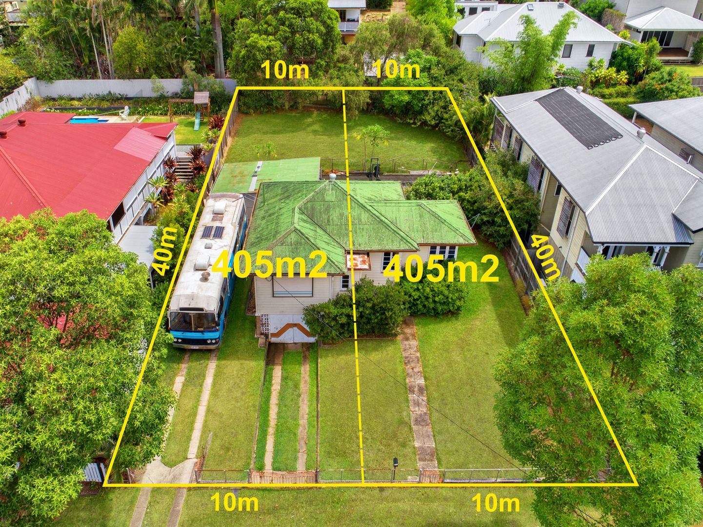 55 Alderley Avenue, Alderley QLD 4051, Image 0