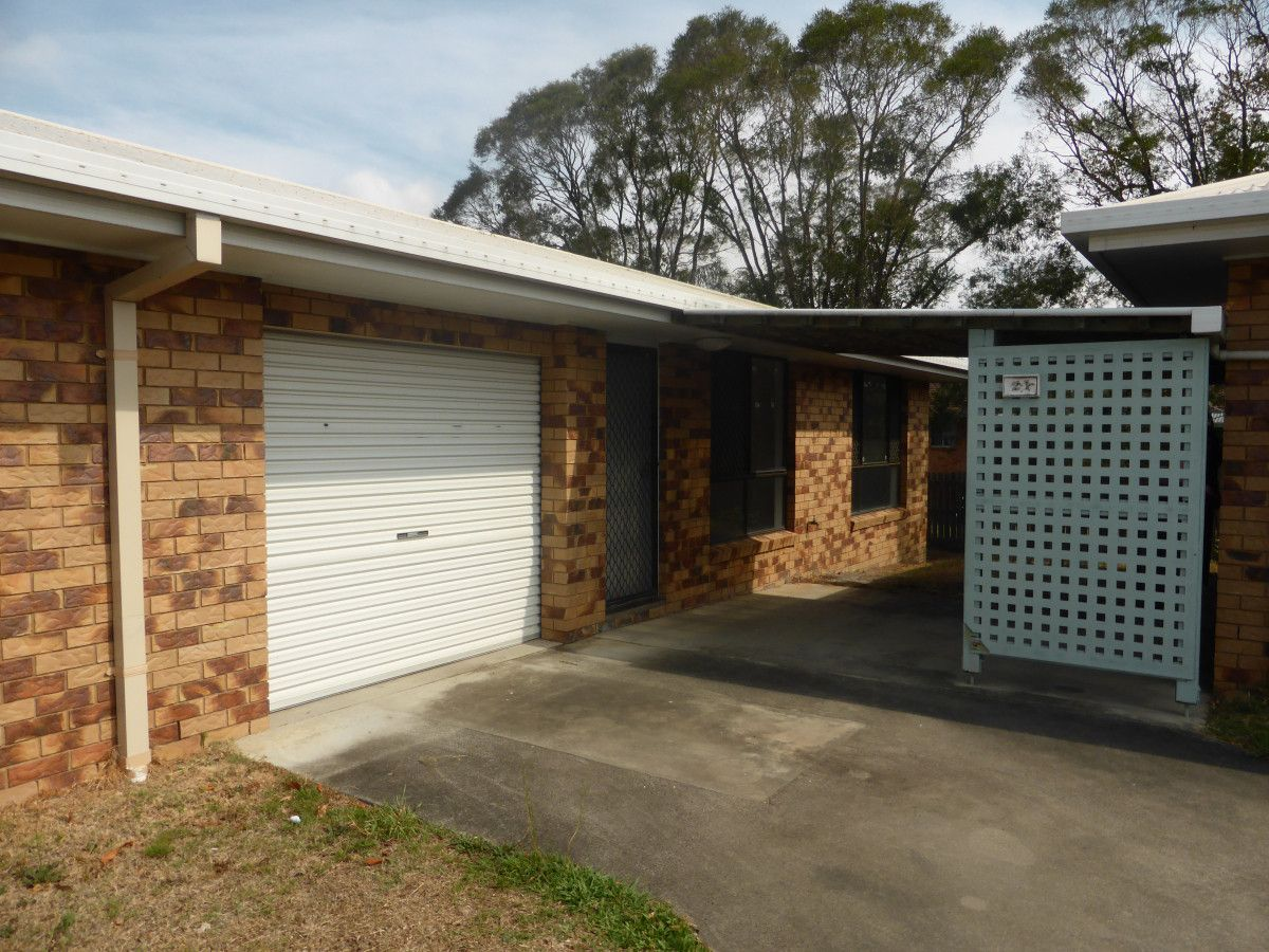21/87A Queensland Road, Casino NSW 2470, Image 0