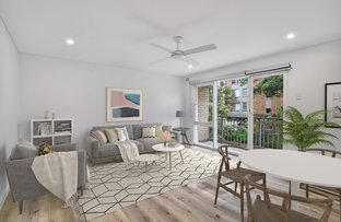 Picture of 2/48 Ben Boyd Road, Neutral Bay NSW 2089