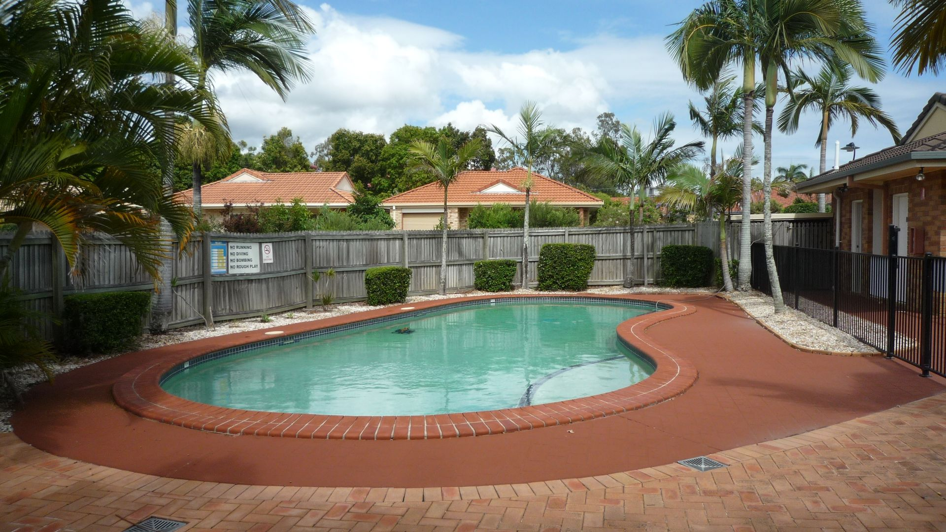 26 Stay Place, Carseldine QLD 4034, Image 1
