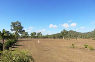 Picture of LOT 40 MIDGE POINT ROAD, Midge Point QLD 4799