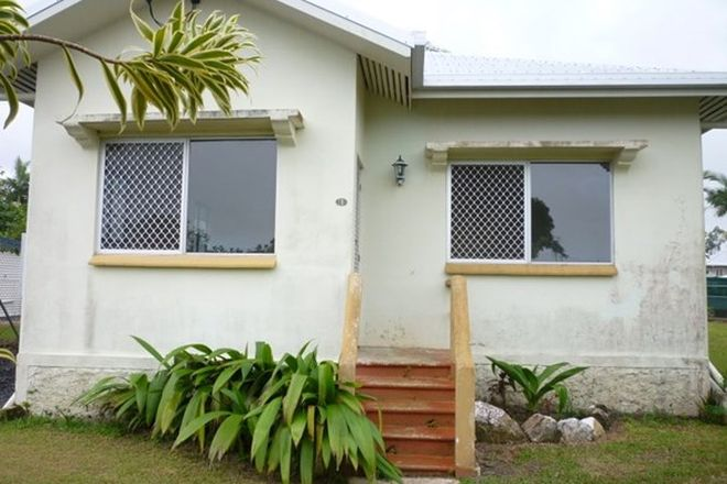 Picture of 16 Brosnan Street, TULLY QLD 4854