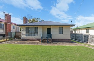 Picture of 523 Princes Highway, Port Fairy VIC 3284