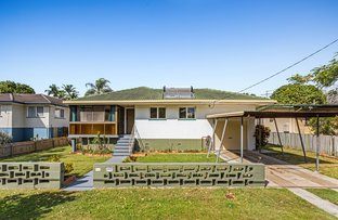 Picture of 83 KEBLE STREET, Corinda QLD 4075