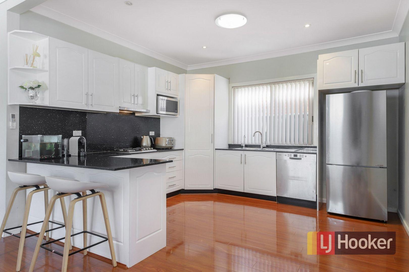 42 Chiswick Rd, Auburn NSW 2144, Image 2