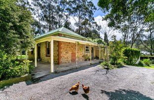 Picture of 33 Old Mount Barker Road, Crafers SA 5152