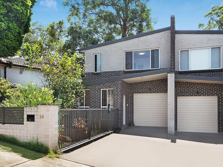53 Evans Road, Telopea NSW 2117, Image 0