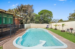 Picture of 17 Chisholm Street, Shellharbour NSW 2529