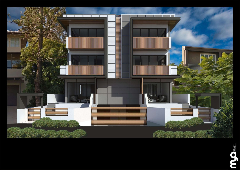 53 Cronin Avenue, Main Beach QLD 4217, Image 0