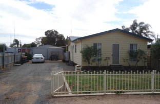 Picture of 15 Edward Street, Port Pirie SA 5540