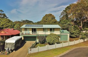 Picture of 14 King Place, Eden NSW 2551