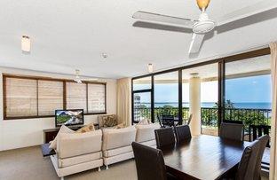 35/107-113 Esplanade, Cairns City QLD 4870