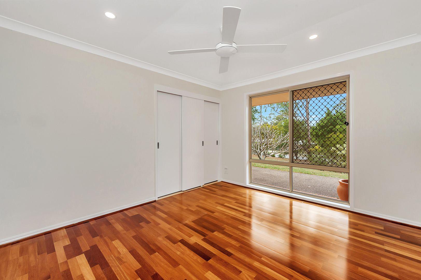 6 Philben Drive, Ormeau QLD 4208, Image 0