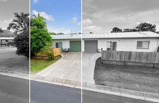 Picture of 1 & 2/ 38 Tiffany  Street, White Rock QLD 4868